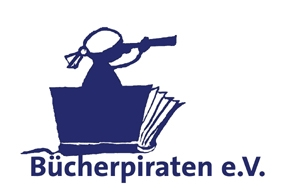 Buecherpiraten